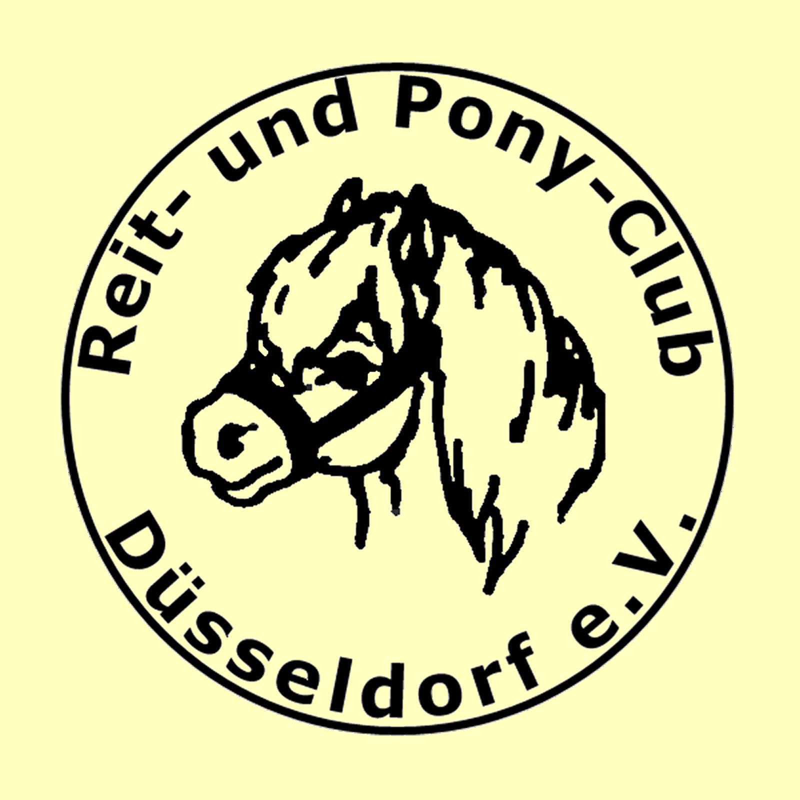RPC-Düsseldorf